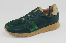 DEPBER-1608 grün