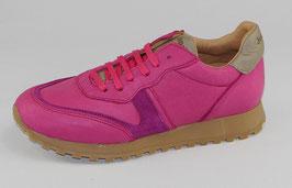 DEPBER-1608 pink
