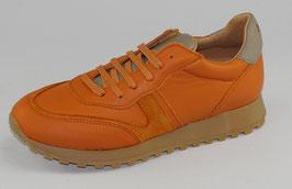 DEPBER-1608 orange