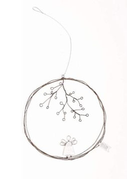 Traum Ornamente (Mistelzweig)