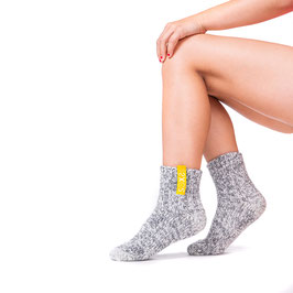 WOLLSOCKEN Kinder | 29-34