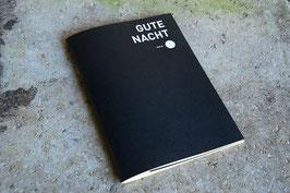 GuteNacht Tagebuch