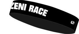 Atzeni Race Kopfband (WOMAN/MAN)
