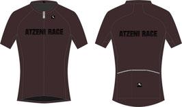 ATZENI RACE Man Jersey - deep taupe