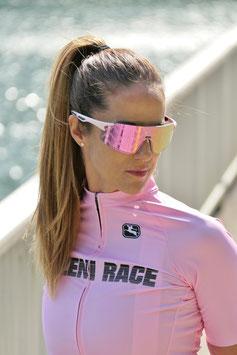 ATZENI RACE Jersey 2022 - rose