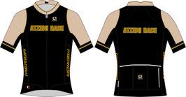 Atzeni Race limited edition Jersey  (MAN)