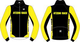Atzeni Race YB Thermojacke Winter (WOMAN/MAN)