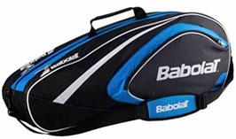BABOLAT RACKET HOLDER X 6 CLUB