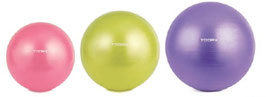 ACCESSORI PALESTRA TOORX PALESTRA: GYM BALL