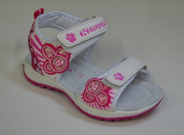 Sandaletto S630949