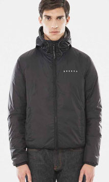 BREKKA DOUBLE WAY JACKET MAN