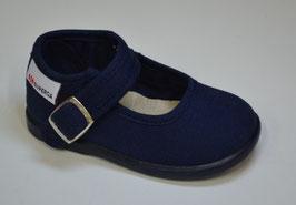 Sandaletto S080957