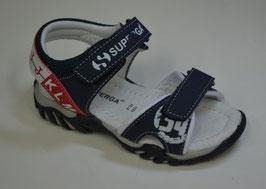 Sandaletto S63O950