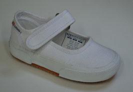 Sandaletto 2709