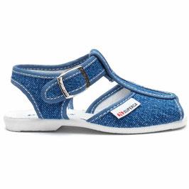 Sandaletto Superga
