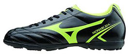 SCARPE CALCETTO MIZUNO MONARCIDA AS