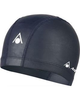 CUFFIA NUOTO AQUA SPEED CAP