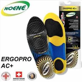 NOENE ERGOPRO AC+