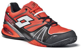 Scarpe Tennis Lotto Stratosphere Clay