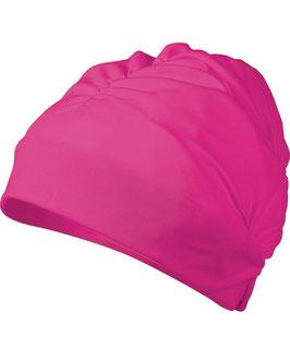 CUFFIA NUOTO COMFORT CAP