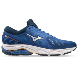 MIZUNO WAVE ULTIMA 11 NEW COLOR | SEASON 2020