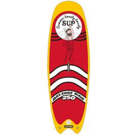 SUP JBAY ZONE WAVE Y2