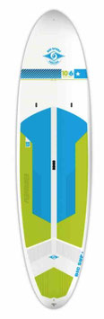 BIC SUP ALLROUND PERFORMER WHITE