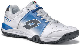 Scarpa Tennis Lotto T Tour V600