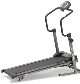 TAPIS ROULANT MAGNETICO EVERFIT TFK 100 MAG