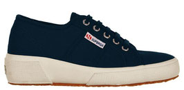 Superga 2905 COTW  UP AND DOWN