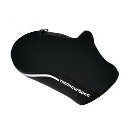 MANOPOLE NEOPRENE