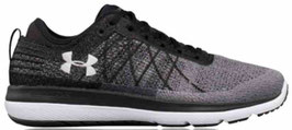 UNDER ARMOUR FORTIS 3