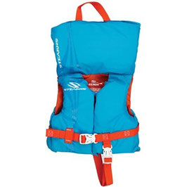GIUBBOTTO SALVAGENTE STEARNS CLASSIC INFANT