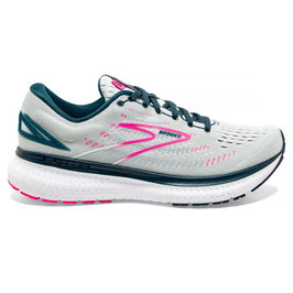 Brooks Glycerin 19 Women