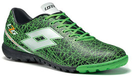 SCARPE CALCETTO LOTTO ZHERO GRAVITY VII 700 TF
