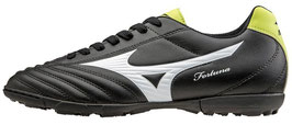 SCARPE CALCETTO MIZUNO FORTUNA 4 AS