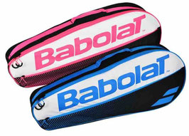 BABOLAT RACKET ESSENTIAL CLUB