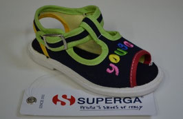Sandaletto Superga KIDS