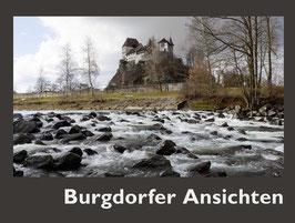 """Bildband """"Burgdorfer Ansichten"""""""