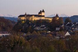 "Bild ""Schloss Burgdorf 4"""