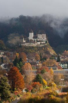 "Bild ""Schloss Burgdorf 2"""
