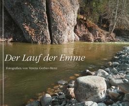 """Bildband """"Der Lauf der Emme"""""""