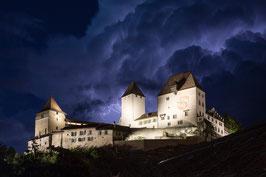 "Bild ""Schloss Burgdorf 3"""