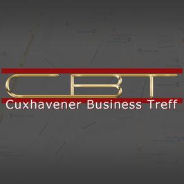 Anmeldung zur CBT-Veranstaltung