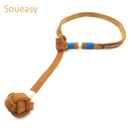Halsband Soueasy