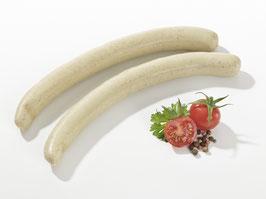 Kikok Hähnchen Bratwurst