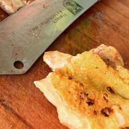Kikok Hähnchen Steak