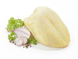Kikok Hähnchen Brust