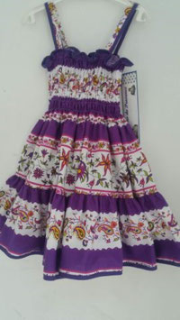 annabelle violet