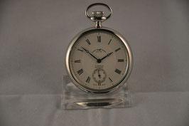 Uhren Wolf Taschenuhr